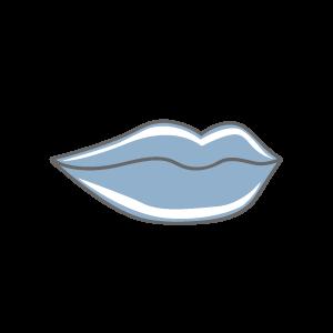 labbra