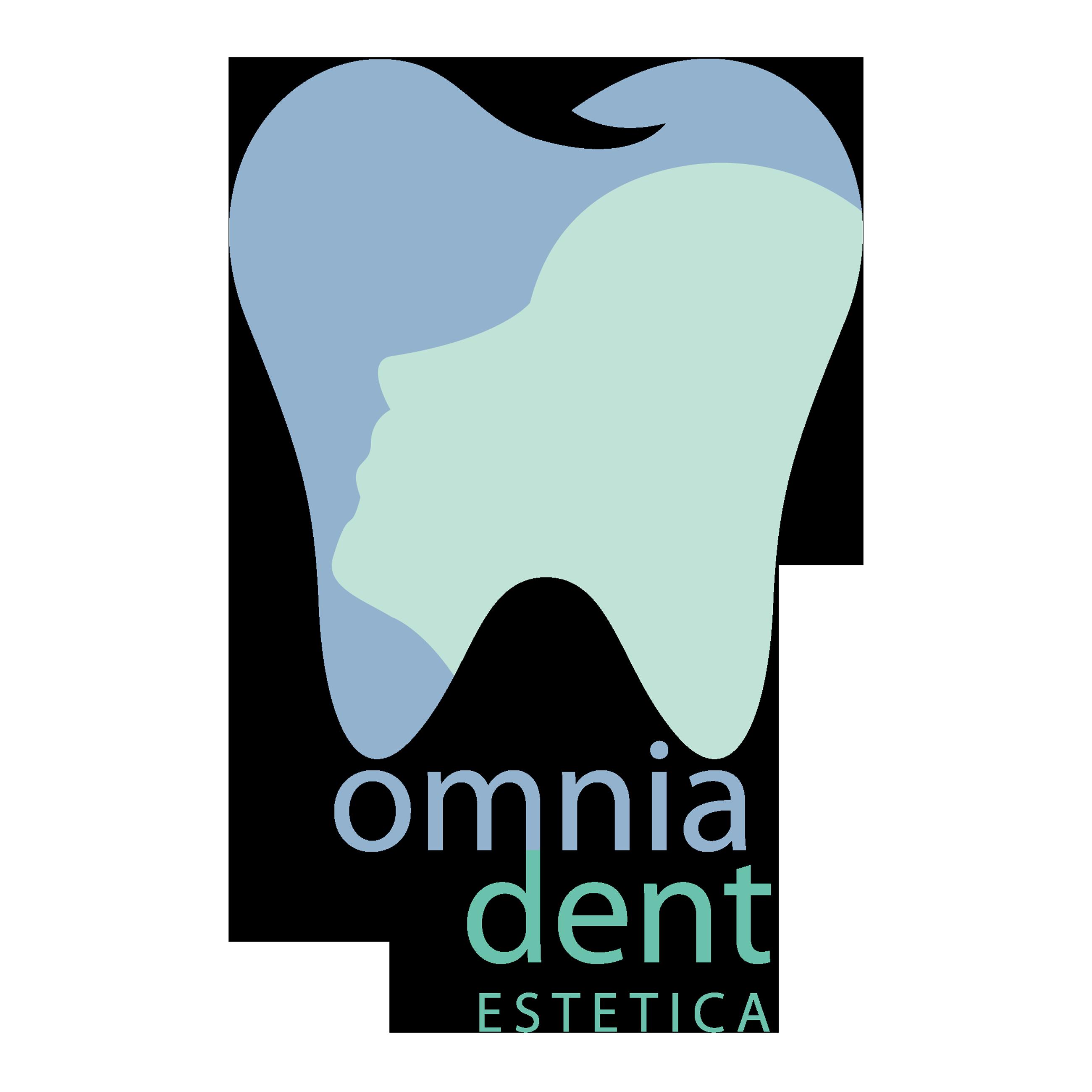 Omniadent sas Logo